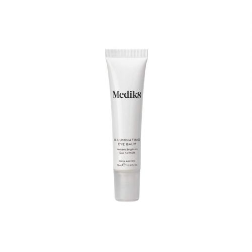 Medik8 Illuminating Eye Balm 15ml